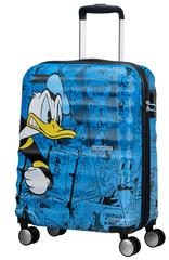 American Tourister kovček Wavebreaker Disney Jaka Racman, 55 cm