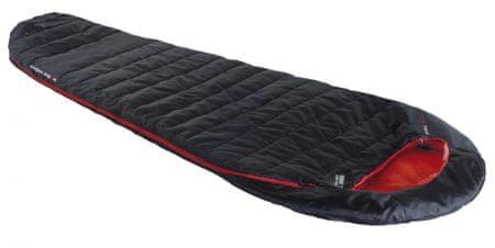 High Peak spalna vreča Pak 600