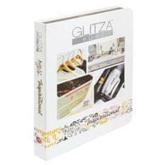 Glitza Tattoo set Home - Inspirational, 50220