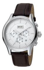 Just Cavalli pánské hodinky JC1G038L0015