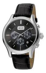 Just Cavalli pánské hodinky JC1G038L0025