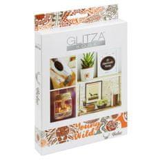 Glitza Tattoo set Home - Boho, 50218