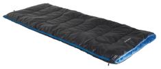 High Peak vreća za spavanje Ceduna, sivo-plava