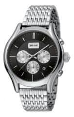 Just Cavalli pánské hodinky JC1G038M0075