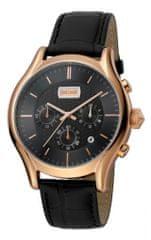 Just Cavalli pánské hodinky JC1G038L0055