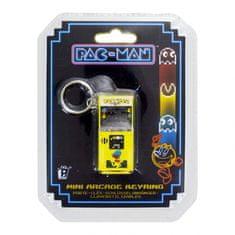 Paladone privjesak Arcade Pac Man