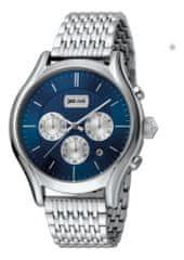 Just Cavalli pánské hodinky JC1G038M0085