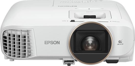 Epson EH-TW5650 (V11H852040) - zánovní
