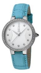 Just Cavalli dámské hodinky JC1L031L0025