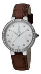 Just Cavalli dámské hodinky JC1L031L0015