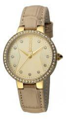 Just Cavalli dámské hodinky JC1L031L0055