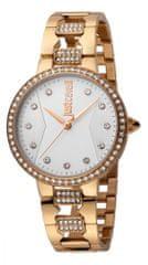 Just Cavalli dámské hodinky JC1L031M0095