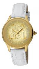 Just Cavalli dámské hodinky JC1L032L0055