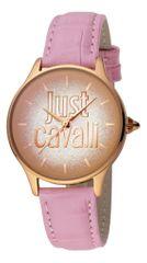 Just Cavalli dámské hodinky JC1L032L0065
