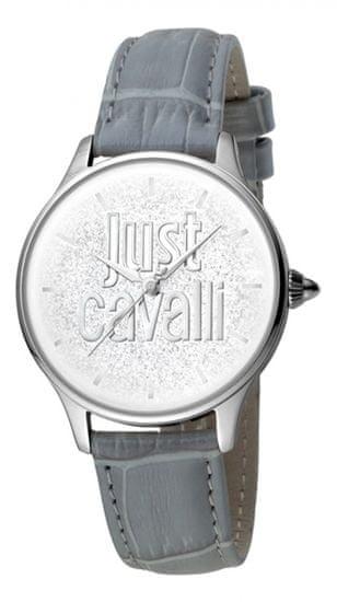 Just Cavalli dámské hodinky JC1L032L0045