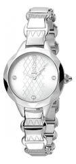 Just Cavalli dámské hodinky JC1L033M0015