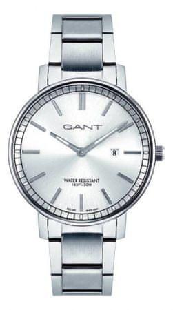 Gant pánské hodinky GT006025