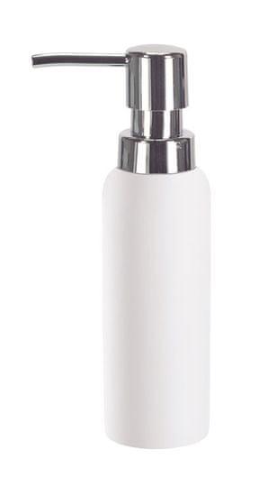 Kleine Wolke PUR dávkovač mýdla bílá