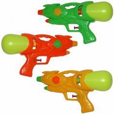 Denis vodna pištola, 26 cm
