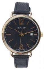 Gant dámské hodinky GT068005