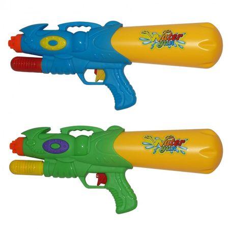 Denis vodna pištola, 34 cm