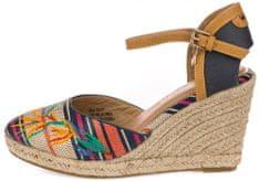 Wrangler ženski sandali Tropical Brava