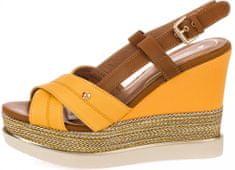 Wrangler ženske sandale Sunny Kelly