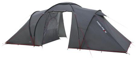 High Peak šator Como 6 (10237)