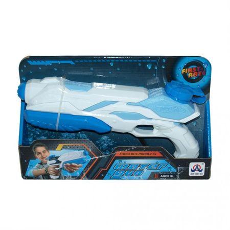 Denis vodna pištola, 29 cm