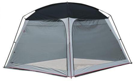 High Peak Pavillon šator