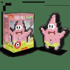 Pixel Pals svetilka Spongebob Squarepants Patrick