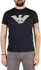 Emporio Armani muška majica s kratkim rukavima