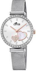 Lotus Love L18616/1