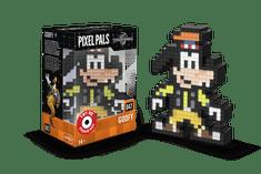 Pixel Pals svetilka Kingdom Hearts, Goofy
