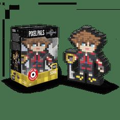 Pixel Pals svetilka Kingdom Hearts, Sora