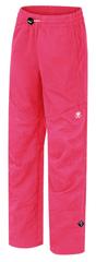 Rafiki dievčenské nohavice PIKE