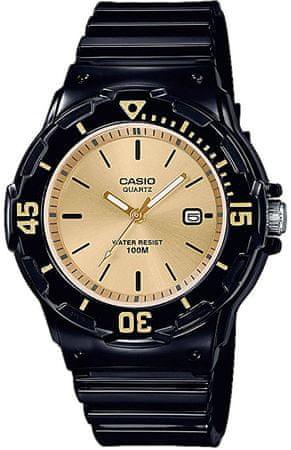 CASIO Sport LRW-200H-9EVEF (006)