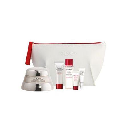 Shiseido Bio- Performance zestaw do pielęgnacji skóry