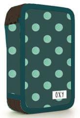 Karton P+P Peračník 3 poschodový OXY Dots