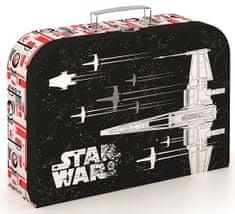 Karton P+P Kufřík lamino 34 cm Star Wars, Rebels