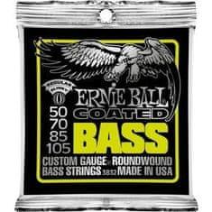Ernie Ball 3832 Coated Bass Strings - Regular Slinky .050 - .105