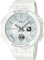 CASIO BABY-G BGA-255-7AER Neon Illuminator (278)