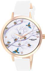 NAF NAF PARIS Náramkové hodinky NAF NAF N10752-801
