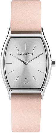 Paul Hewitt Modern Edge PH-T-S-SS-30S