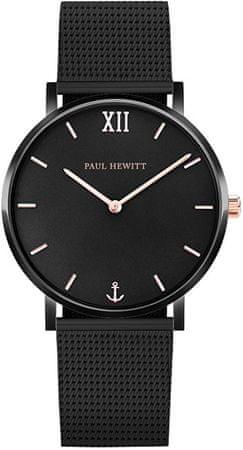 Paul Hewitt Sailor Line PH-SA-B-BSR-4S