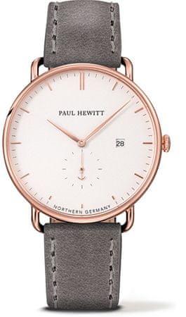 Paul Hewitt Grand Atlantic Line PH-TGA-R-W-13S