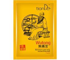 TianDe Wutong fytonáplast 5 ks