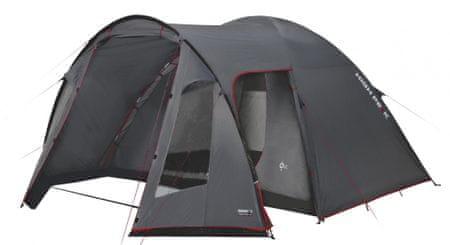 High Peak Tessin 5 sátor