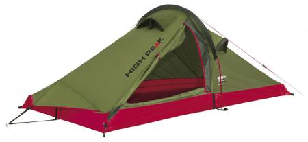 High Peak Siskin sátor