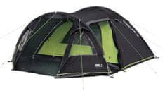 High Peak Mesos 4 obiteljski šator